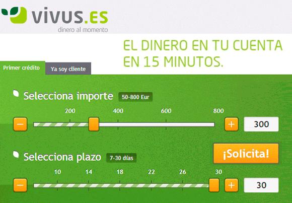 vivus.es-opiniones